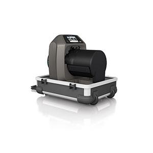 Sistemas de Radiografía Computarizada
