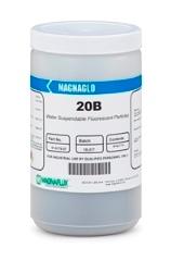 20B-1lb