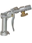 518992-Hydro-Wash-Gun