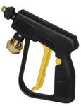 520090-Water-Spray-Gun