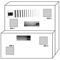 Duplex-Plate-Phantom-244
