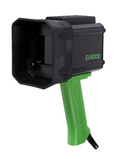 EV6000