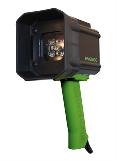 EV6500
