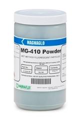 MG-410-1lb