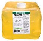 SONO-600