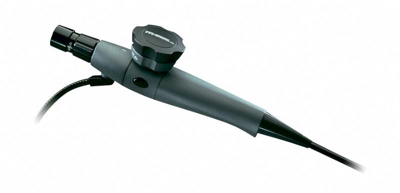 Series-127000-Fiberscopes-2