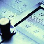 calibracion-equipos-medicion-aplicaciones