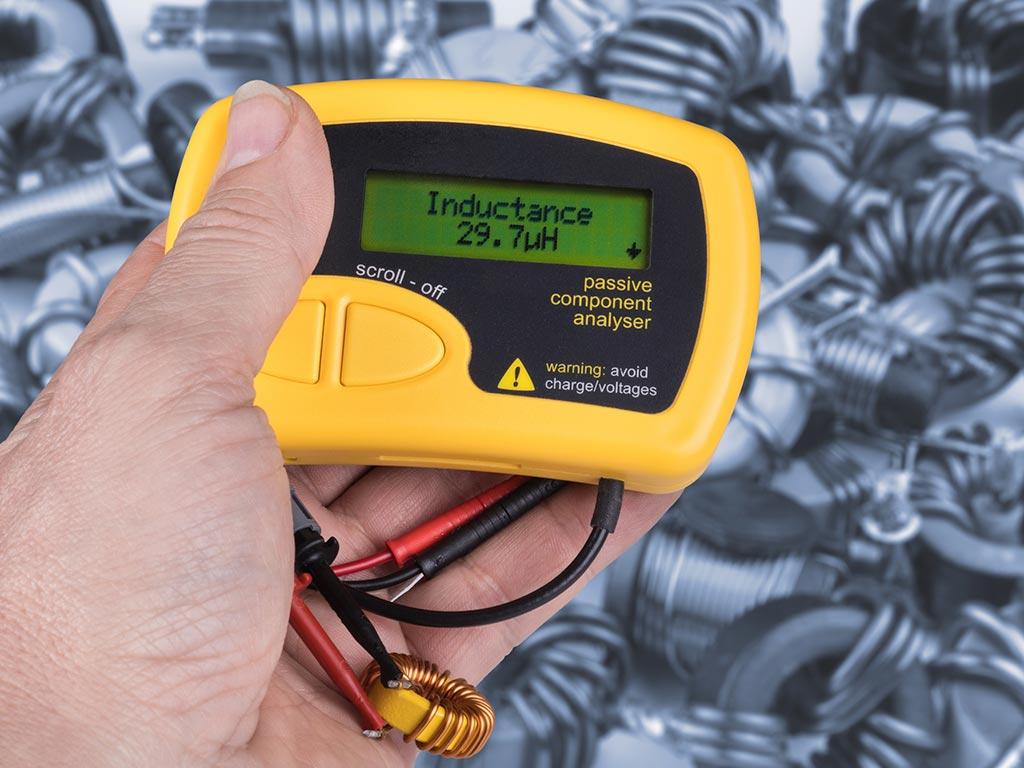 medidor-de-campo-magnetico