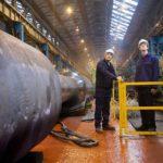pipeline-como-hacer-ensayos-no-destructivos