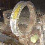 Carrier II de Magnaglo: ¿cómo mejora la inspección por partículas magnéticas?