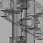 Introducción a la radiografía industrial: usos y funciones